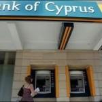 Banka u gubitku milijardu evra zbog otpisa duga