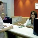 Banke u Srbiji u potrazi za klijentima