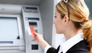 Prevaranti postavljaju klopke na bankomate