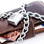 Broj ličnih bankrota u Sloveniji u velikom porastu