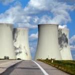 """Referendum o izgradnji nuklearke """"Belene"""" u januaru"""