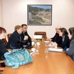 Saradnja Srpske i Srbije u oblasti turističke privrede