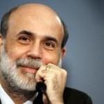 Wall Street: Oprez nakon Bernankeovog upozorenja na 'liticu'