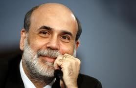 Bernankeu draža niska inflacija od novih radnih mjesta