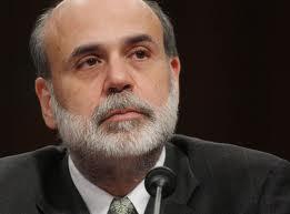 Bernanki: Nezaposlenost u SAD još uvijek visoka