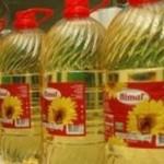 """Oko 60 odsto proizvodnje fabrike ulja """"Bimal"""" za izvoz"""