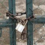 Blokada firmi u Srbiji dostigla 2,5 milijardi evra duga