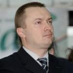 Pajtić: Vojvodina najrazvijeniji region u Srbiji