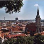 Slovačka privreda zavisi od Njemačke