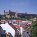 Slovačka uvodi veće poreze bogatima