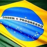 Brazil i EU postavljaju podmorski telekomunikacioni kabl