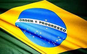 Brazil oprašta afričkim zemljama 900 miliona dolara