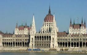 Novo rezanje referentne kamatne stope u Mađarskoj