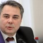 Nastavljen pad privredne aktivnosti u Srbiji