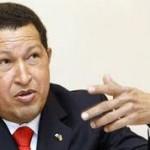 Venecuela i doslovno leži na zlatu
