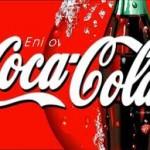 """Smanjen profit kompanije """"Coca – Cola"""""""