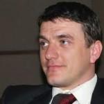 Priključne dijelove autoputeva graditi zajedničkim sredstvima BiH i EBRD