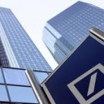 Deutsche banka sakrila gubitak od 12 mlrd. dolara?