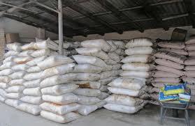 Podijeljeno više od 15.000 tona mineralnog đubriva