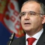 Radosavljević: PDV da se plaća dvadesetog u mjesecu
