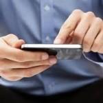 Više hiljada mobilnih aplikacija osjetljivo na napade