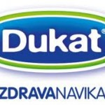 Sporni proizvodi nisu ušli na tržište BiH