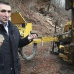 Milijarde evra u srpskim rudnicima