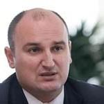 Džombić: Nek konzorcijum domаćih firmi ponudi izgradnju auto-puta