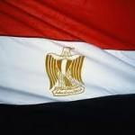 Sud štrajkuje zbog Morsijevog dekreta