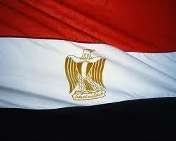 Egipat gradi novi glavni grad