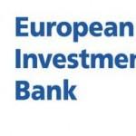 EIB: 50 miliona evra za MSP u Srbiji