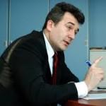 Trhulj: Neupitan razvoj gasnog sektora