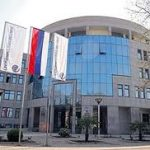 Elektroprivrede RS i HZHB potpisale sporazum o saradnji