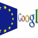 Politika Google o privatnosti narušava propise EU