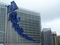 evropska komisija