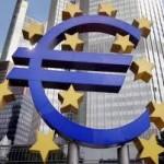 Inflacija u evrozoni manja od očekivane