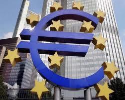 Lošije privredne prognoze za evrozonu