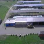 """Štrajkači i poslodavac farme """"Farmland"""" pronašli rješenje"""