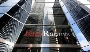 Fič potvrdio kreditni rejting SAD-a