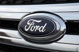 """""""Ford"""" povećao profit u Sjevernoj Americi, u Evropi gubici"""