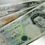 Šefovi britanskih kompanija najplaćeniji