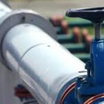 Ukrajina sve manje uvozi ruski gas