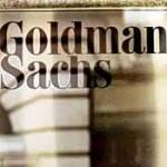 Goldman Sachs tetoši svoje menadžere