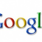 """Google ostvario """"snažno tromjesečje"""""""