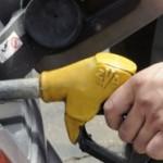 Skuplje gorivo u veleprodaji, uskoro i na pumpama