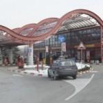 Gorivo u Srbiji skuplje dva do pet dinara