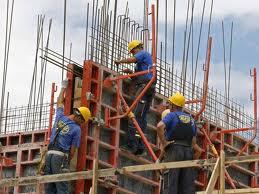 Građevinci iz Srbije grade centar Moskve