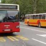 Karte u javnom prevozu u Banjaluci nisu poskupjele