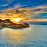 Spas Grčke u turizmu?