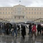 Spas Grčke – Evropi kamen oko vrata?